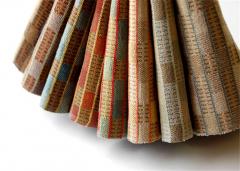 Achievement Fabric