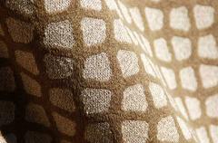 Baby Giraffe Fabric
