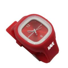 Stylish analog sport watch