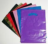 Boutique & Trade Show Bags