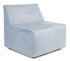 Pod Chair Covers