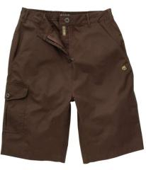 Craghoppers Basecamp Shorts