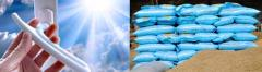 Hostaphan® UV-stabilized polyester films
