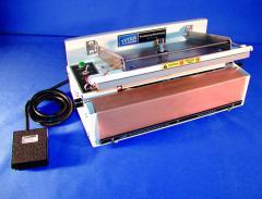 Electro-Sealer™ Constant Heat Sealer