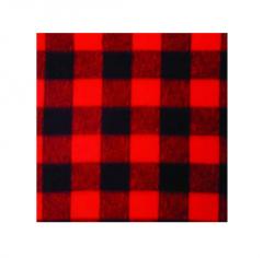 Northwoods - Buffalo Paid Red-17061-2 Plaid