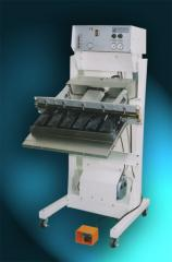 Coffee PAC Express Heavy Duty Vacuum/Gas Sealer