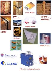 Packaging Materials