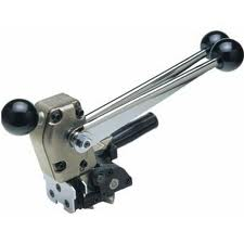 Steel Strapping Tensioners, Steel Strapping