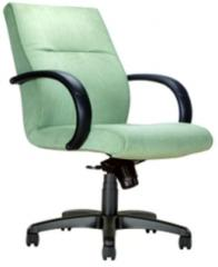 Quality computer chairs
