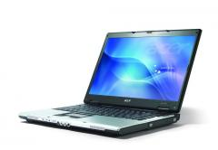 Acer Computer notebook