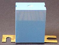 DC Power Model LPC 11895-series (Two Terminal)