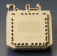 Data and signal lines protector