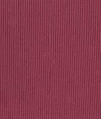 Ruby 21 Wale Corduroy Fabric