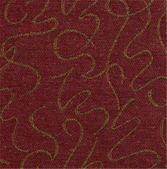 Allegra Jasper Fabric