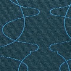 Mezzanine Astro Fabric
