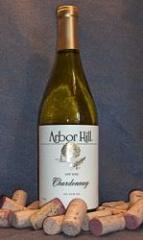 Chardonnay Wine - Dry - American
