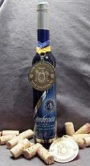 Ambrosia Wine - Sweet - American