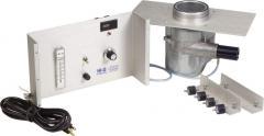 3000-Series Retro-Fit Kits w/ Manual Flow Control