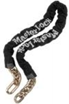 No. 42DPF Chain