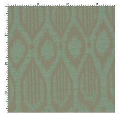 Align Calypso Fabric