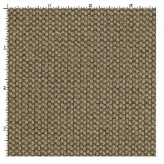 Fleece Smoke Fabric