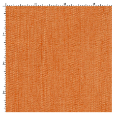 Pleat Mango Fabric
