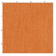 Pleat Mango Fabric