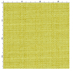 Tweed Artichoke Fabric