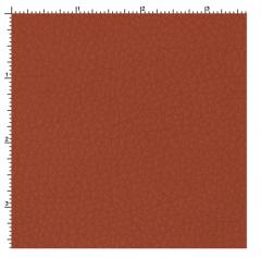 Icon Adobe Fabric