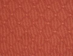 Baytree Adobe Fabric