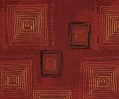 Solutions Cinnabar Fabric