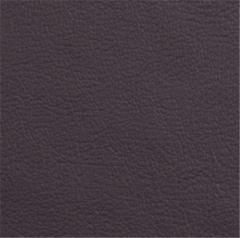 Crypton Treated Davenport Amethyst Leather