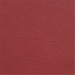 Crypton Treated Davenport Berry Leather