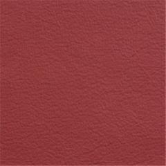 Crypton Treated Davenport Berry Leather