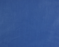 Plain Chintz Admiral Fabric