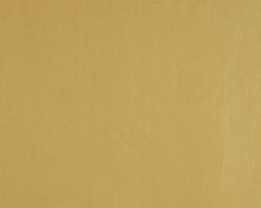 Plain Chintz Bees Wax Fabric