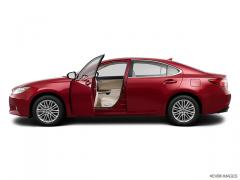 Lexus ES 350 4DR SDN Car