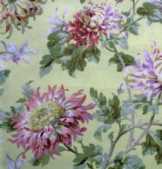 Marlena - Beautiful Mums Fabric