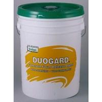 W.R. Meadows DUOGARD - Concrete Form Release Agent