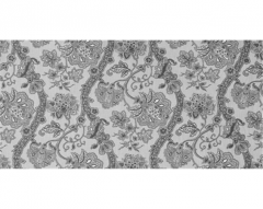 42124-84 Woodside Collection Duralee Fabric