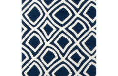 21005-5 Woodside Collection Duralee Fabric