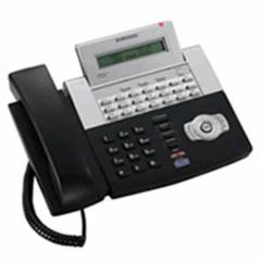DCS ITP5121D VoIP keyset