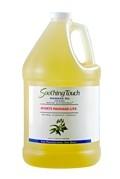 Sport Massage Lite Oil
