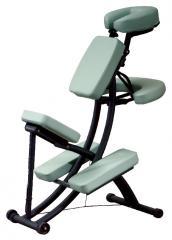 Oakworks Portal Pro Chair