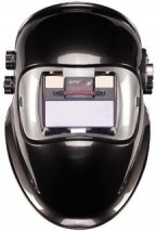 Satellite® Welding Helmet