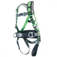 Miller Revolution™ Construction Harness