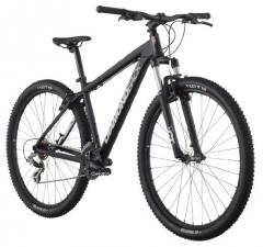 Diamondback 2013 Overdrive V 29'er Mountain