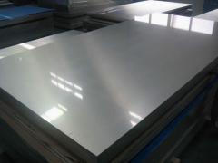 Aluminum Sheet, Aluminum Plate