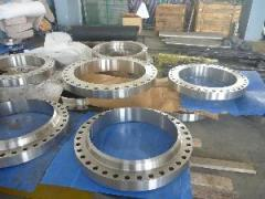 Alloy A286 Stainless Steel
