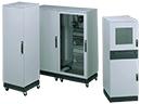 PROLINE™ Modular Enclosures Product